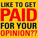 FREE MONEY , Work From Home Takesurveysforcash_125x125